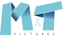 M&T Pictures